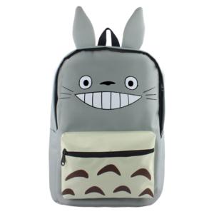 Рюкзак Мой Сосед Тоторо Хаяо Миядзаки Портфель - Totoro0