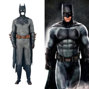 Костюм Бэтмен На Заре Справедливости - bet 2 1