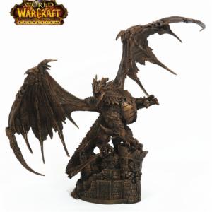 drakona 2