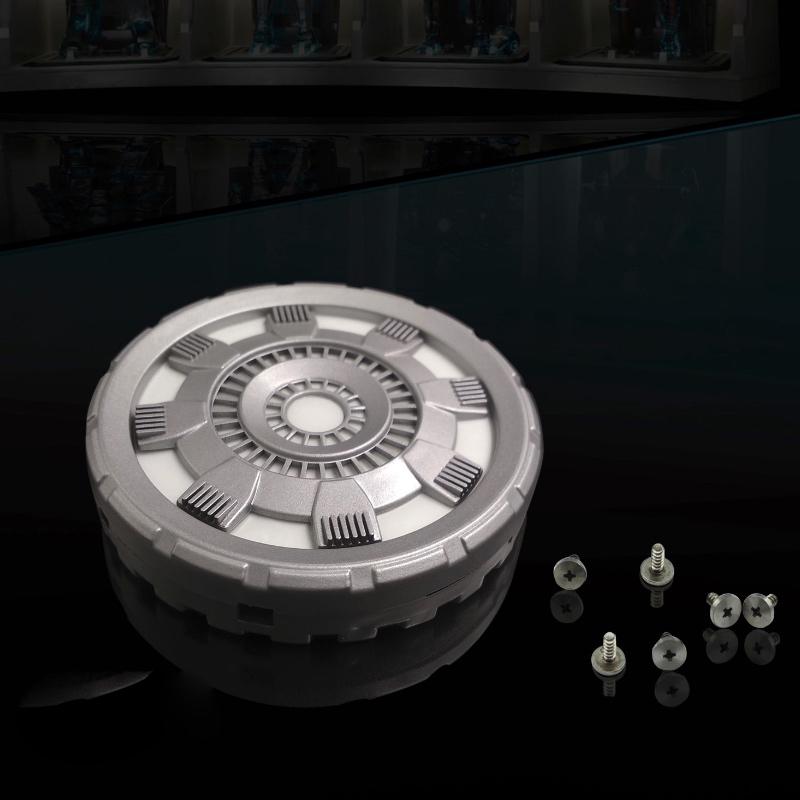 reaktor 3 1