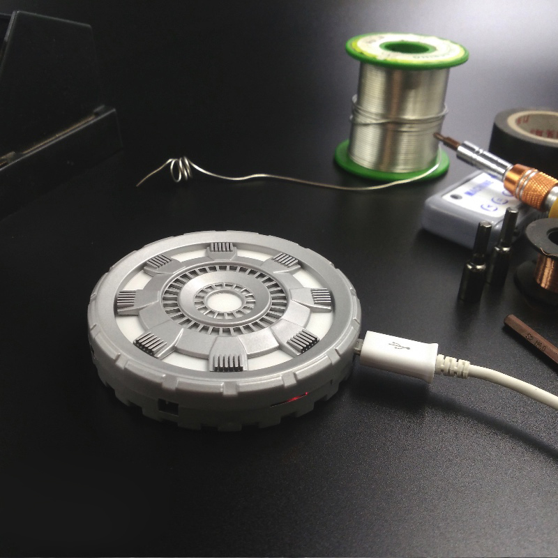 reaktor 7