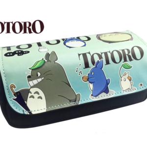 Пенал Мой Сосед Тоторо Аниме - totoro1