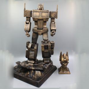 transformery 2
