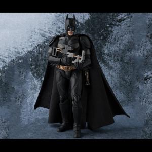 Экшн-Фигурка Бэтмен Темный Рыцарь Возрождение Легенды DC - TB2WwEbjnnI8KJjSszgXXc8ApXa 2568872511