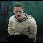 The-Joker-Arkham-Asylum-Ver-Suicide-Squad-Collectible-Figure-02