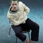 The-Joker-Arkham-Asylum-Ver-Suicide-Squad-Collectible-Figure-06