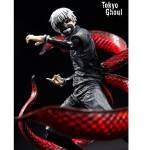 figura kaneki ken tokyo ghoul color tops 2