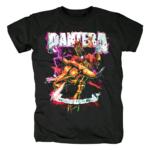 Футболка Pantera Cowboys From Hell - O1CN010EbMwf2Dj057UxwLe 357808644