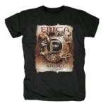 Футболка Epica Retrospect: 10th Anniversary - O1CN012Dj03au7wyXCicb 0 item pic