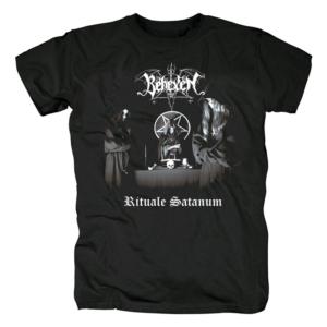 Футболка Behexen Rituale Satanum - O1CN01Ijhw9v2Dj05PCDIdC 357808644