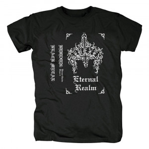 Футболка Behexen Eternal Realm - O1CN01q1E7kF2Dj05NEPFkK 357808644
