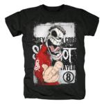 Футболка Slipknot If You 555 Then I'm 666 - O1CN01qdT3YF2Dj0532IdK1 357808644