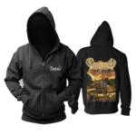 Толстовка Ensiferum Victory Songs - TB18SXhfnfN8KJjSZFjXXXGvpXa 0 item pic