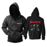 Толстовка Megadeth Мерчандайз - TB1HWbOiborBKNjSZFjXXc SpXa 0 item pic