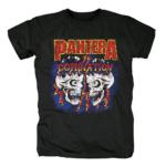 Футболка Pantera Domination - TB1IsZHdoD.BuNjt ioXXcKEFXa 0 item pic
