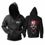 Толстовка Slayer Трэш-Метал Худи - TB1PE9rcwLD8KJjSszeXXaGRpXa 0 item pic