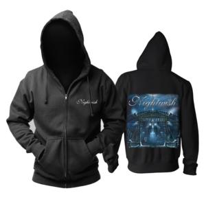 Толстовка Nightwish Imaginaerum Metal Худи - TB1SpVUesLJ8KJjy0FnXXcFDpXa 0 item pic