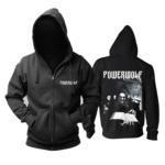 Толстовка Powerwolf Metal Band Худи - TB1 gZ3aAfb uJkSnaVXXXFmVXa 0 item pic