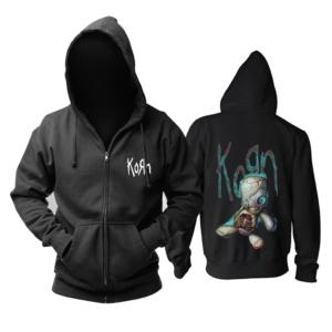 Толстовка Korn Issues Худи - TB1 lJMn8yWBuNkSmFPXXXguVXa 0 item pic