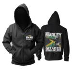 Толстовка Bob Marley Мерчандайз - TB1bOtCoCcqBKNjSZFgXXX kXXa 0 item pic