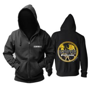 Толстовка Scorpions MTV Unplugged Худи - TB1c.ekt8nTBKNjSZPfXXbf1XXa 0 item pic