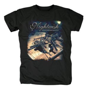 Футболка Nightwish Endless Forms Most Beautiful - TB1dlMEi8smBKNjSZFsXXaXSVXa 0 item pic