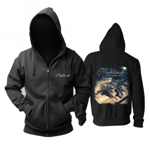 Толстовка Nightwish Endless Forms Most Beautiful Худи - TB1i1S0zpOWBuNjy0FiXXXFxVXa 0 item pic