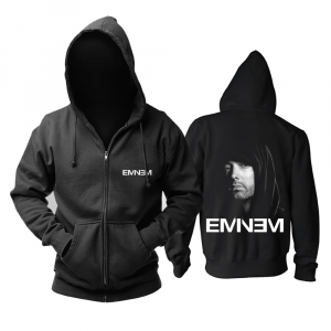 Толстовка Eminem pop rap Мерчандайз - TB1mXrhb7voK1RjSZPfXXXPKFXa 0 item pic