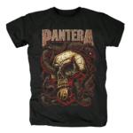 Футболка Pantera Groove Metal - TB1nYvLHNSYBuNjSspjXXX73VXa 0 item pic