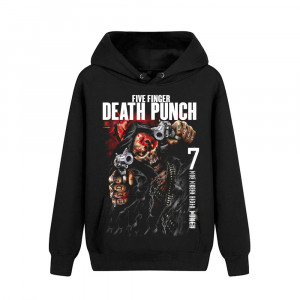 Толстовка Five Finger Death Punch And Justice for None - TB1n FdcCzqK1RjSZFpXXakSXXa 0 item pic