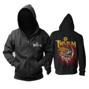 Толстовка Trivium Метал Худи - TB1naHdgAfb uJjSsrbXXb6bVXa 0 item pic