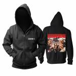 Толстовка Scorpions World Wide Live Худи - TB1oGsst qWBKNjSZFAXXanSpXa 0 item pic