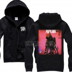 Толстовка Pearl Jam Ten Рок Худи - TB1oXCTGFXXXXXOXFXXXXXXXXXX 0 item pic