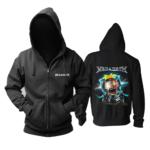 Толстовка Megadeth Символика с группой - TB1uRHdxr5YBuNjSspoXXbeNFXa 0 item pic
