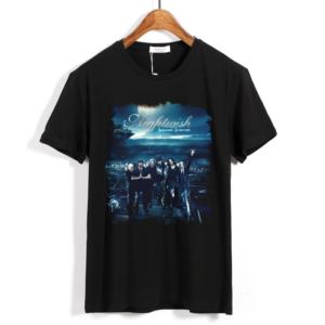 Футболка Nightwish Showtime Storytime - TB20RDvnjqhSKJjSspnXXc79XXa 357808644