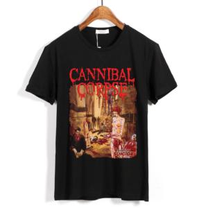 Футболка Cannibal Corpse Gallery Of Suicide - TB22cJ2XlfkJKJjSspeXXbgPFXa 357808644