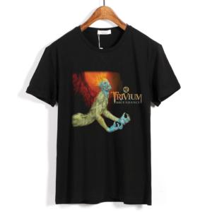 Футболка Trivium Ascendancy Метал - TB26CnUXhHfFuJjSspfXXcaRVXa 357808644