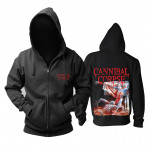 Толстовка Cannibal Corpse Tomb of the Mutilated Худи - TB27p.nXzgy uJjSZKbXXXXkXXa 357808644