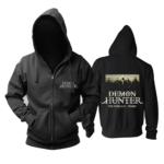 Толстовка Demon Hunter The World Is A Thorn Publicado Худи - TB296gui3DD8KJjy0FdXXcjvXXa 357808644