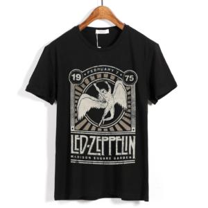 Футболка Led Zeppelin Madison Square Garden - TB2AUwiXxf9F1JjSZFNXXbtIVXa 357808644