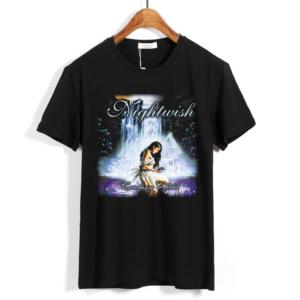 Футболка Nightwish Century Child - TB2AVivbyP85uJjSZFKXXcw7FXa 357808644