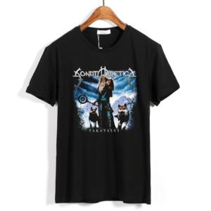 Футболка Sonata Arctica Takatalvi - TB2AiYlatGgF1JjSspeXXaZxVXa 357808644