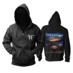 Толстовка Hammerfal Heavy Metal Мерч - TB2DiVMdNk98KJjSZFoXXXS6pXa 357808644