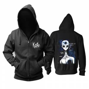 Толстовка Korn See You On The Other Side Худи - TB2EQ8LgDnI8KJjSszgXXc8ApXa 357808644