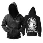 Толстовка Lamb Of God Грув Метал Худи - TB2HHXzetnJ8KJjSszdXXaxuFXa 357808644