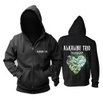 Толстовка Alkaline Trio This Addiction punk - TB2JfS1rwoQMeJjy1XaXXcSsFXa 357808644