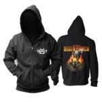 Толстовка Five Finger Death Punch Атрибутика - TB2K2b0aBLN8KJjSZFPXXXoLXXa 357808644