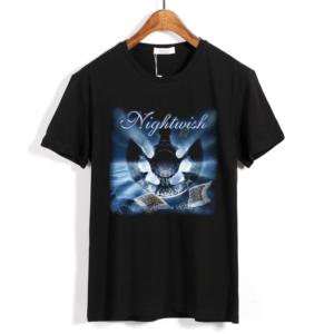 Футболка Nightwish Dark Passion Play - TB2MEmRXie68eJjSZFBXXbJIpXa 357808644