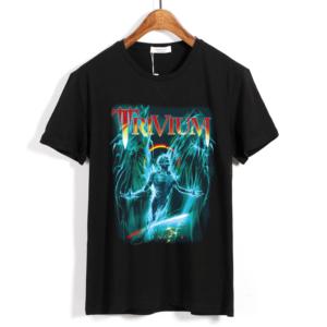 Футболка Trivium Metal - TB2NTLTXhHfFuJjSspfXXcaRVXa 357808644