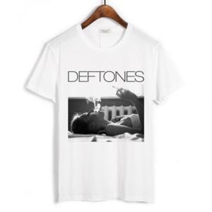 Футболка Deftones Metal - TB2OjsRecrI8KJjy0FhXXbfnpXa 357808644